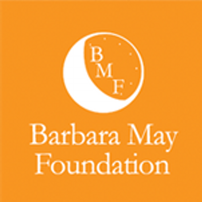 Vision Maternity Care (Barbara May Foundation)