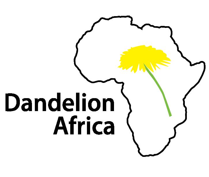 Dandelion Africa