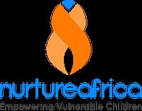Nurture Africa Health Centre