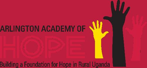 Arlington Academy of Hope: Uganda