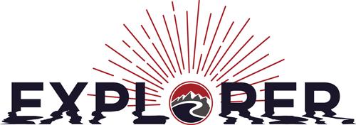 Rannoch Explorer logo