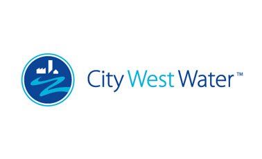 City West Water Accreditation