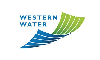 Western Water Accreditation