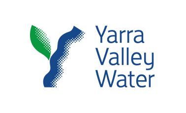 Yarra Valley Water Accreditation