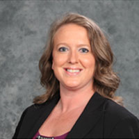 Jennifer Pochedly