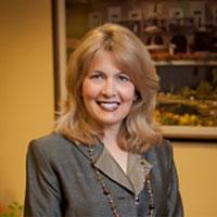 Jennifer Pochedly