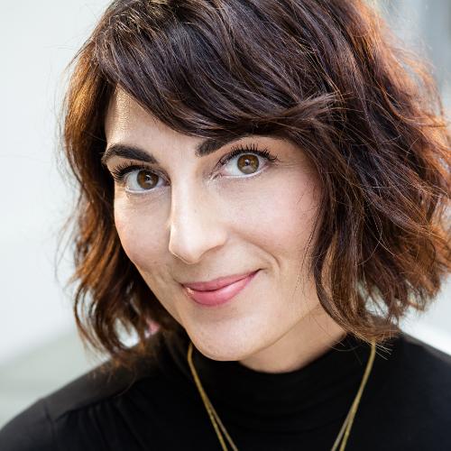 Jennifer Barboza | Saulino Smith Salon