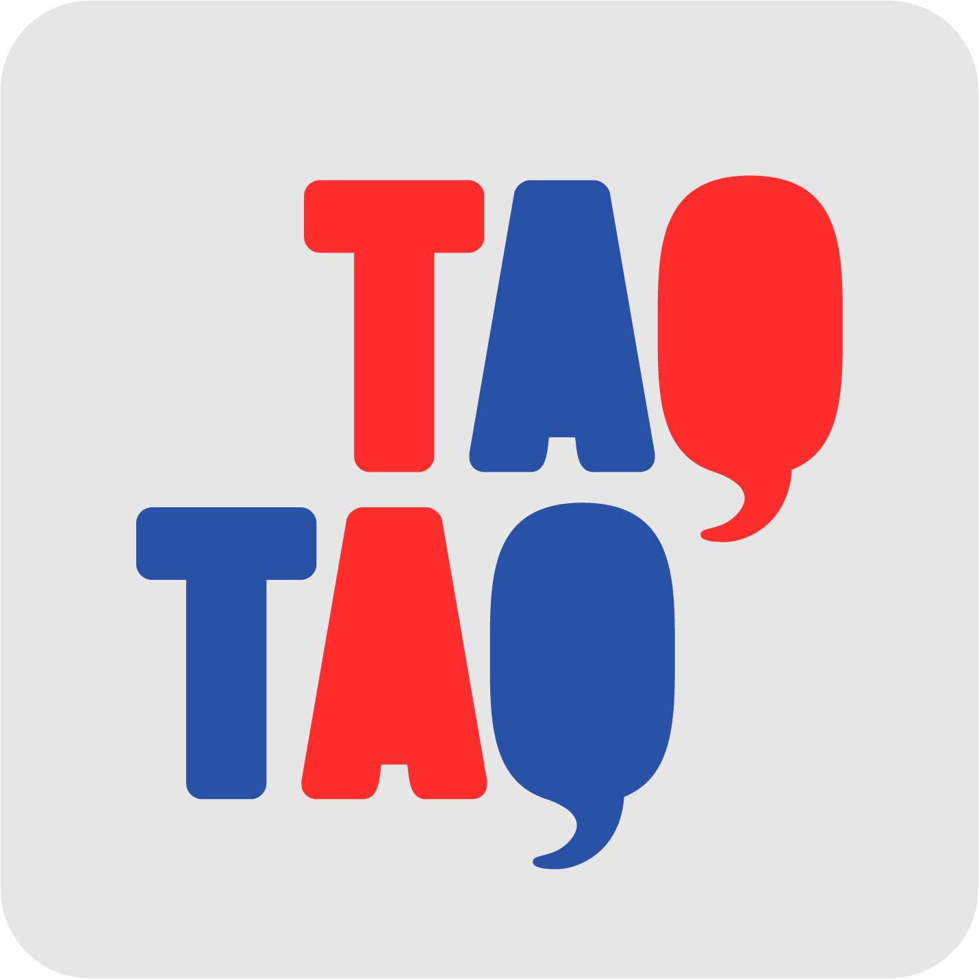 Aplikacija TaqTaq