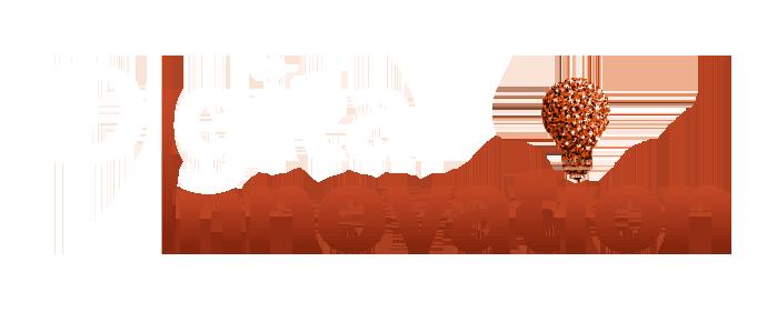 Digital Innovations Logo