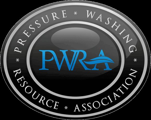 pressure washing resource association