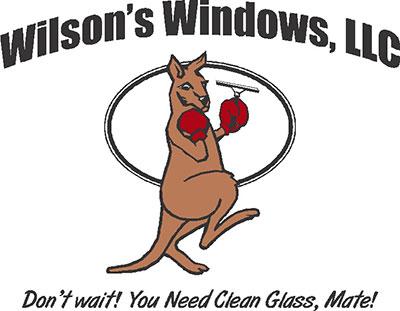 Wilson's Windows LLC