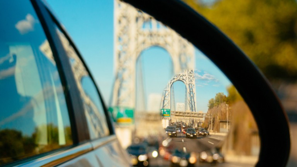 7 Ways to Make the Most out of your Morning Commute