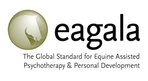 eagala logo with link to their website