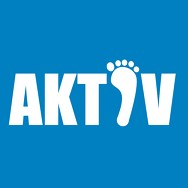 Reference - Aktiv