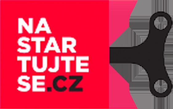nastartujtese.cz_logo