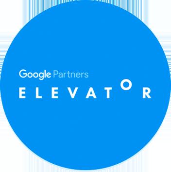 elevator_logo