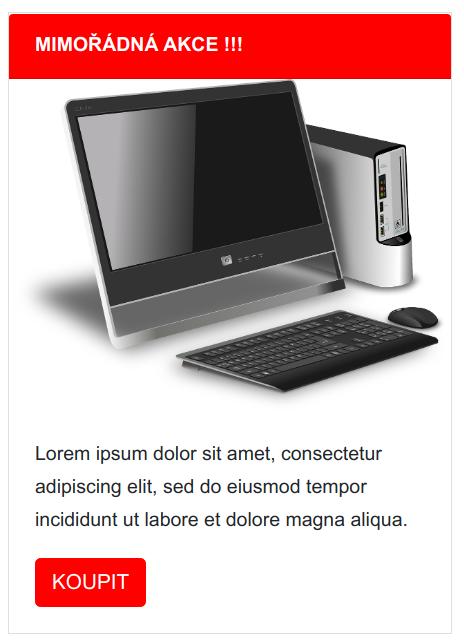 pagelet karta webmium