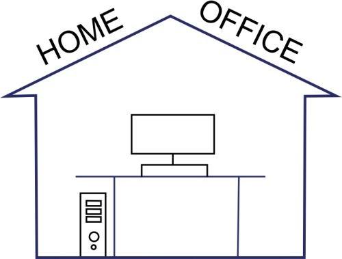 homeoffice webmium