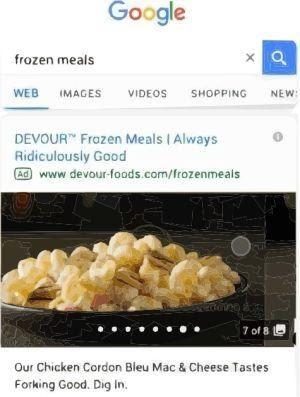 Google Gallery Ads Webmium
