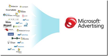 Microsoft Advertising Webmium