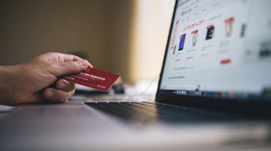 Produkty Google Shopping Webmium