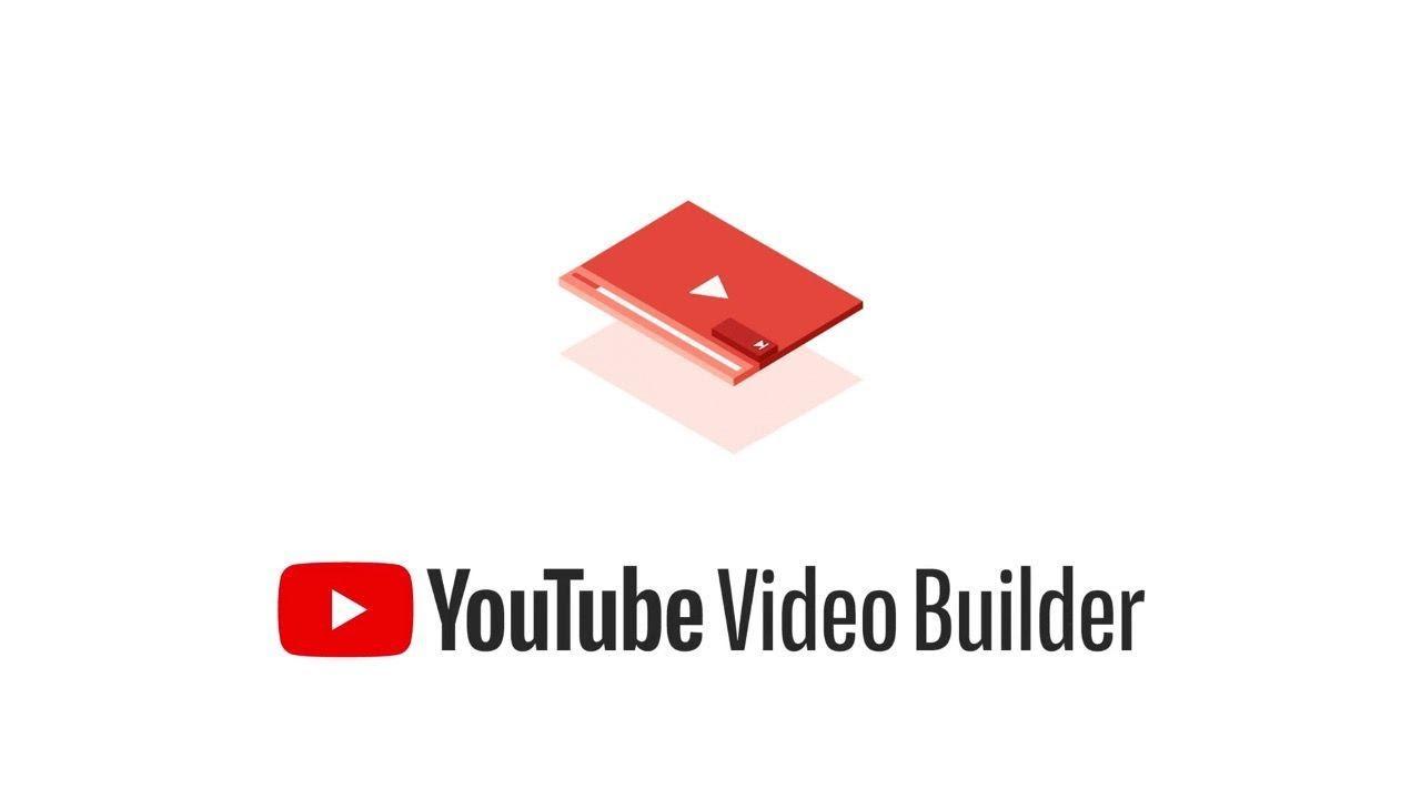 YouTube Video Builder Webmium