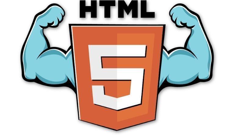 Bannery HTML5 Sklik Webmium