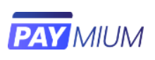 Prodávejte 24/7 s Paymium od Webmium