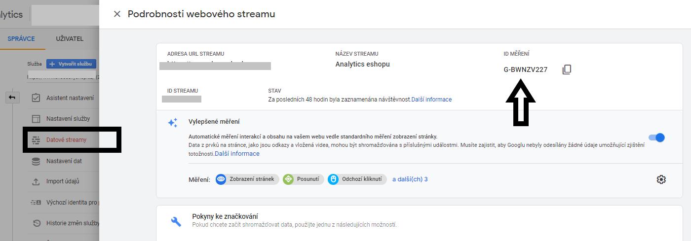 webmium e-commerce