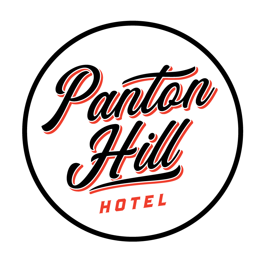 Panton Hill Hotel logo