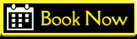 Zomato Book - Make Booking