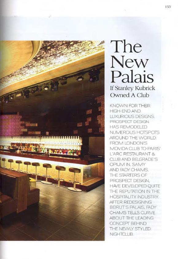 cafe and restaurants interior design