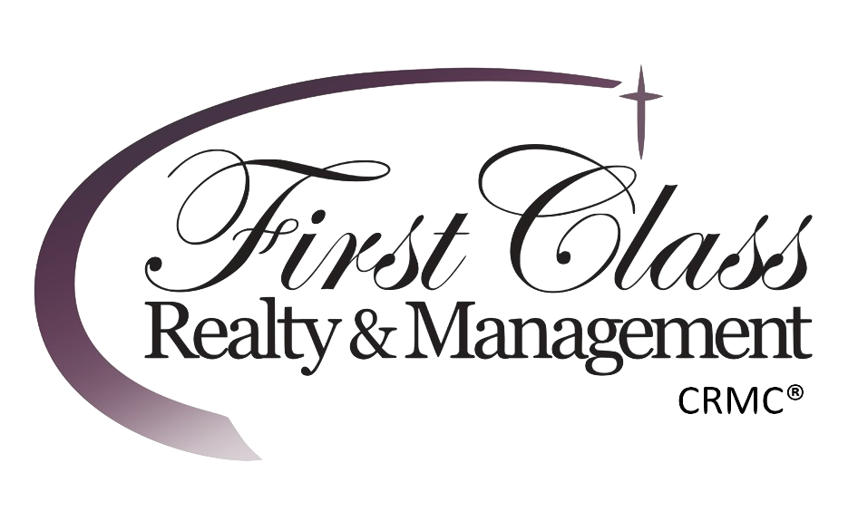 Realty & Management Services in Houston, TX
