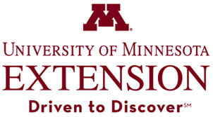 university of minnesota extension lawn disease and fungus information