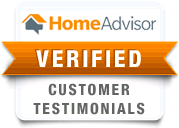 Rhode Island Pest Control Reviews Home Advisor