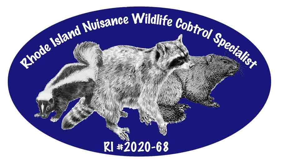 Nuisance Animal Control