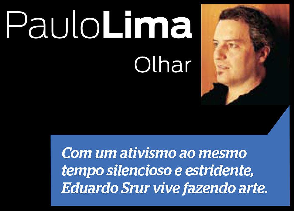 https://dl.dropboxusercontent.com/u/22181929/Paulo%20Lima.pdf