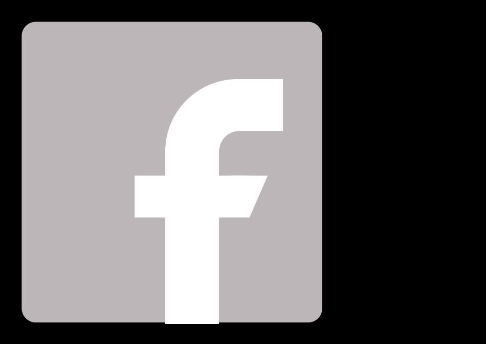 SJ Flowers & Landscaping Facebook Link