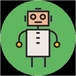 zajęcia pozalekcyjne misja robotyka grupa odkrywcy dzieci w wieku 6 ,7 lat