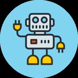 zajęcia pozalekcyjne misja robotyka grupa wiekowa programiści