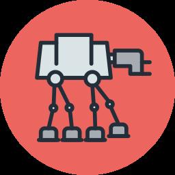 zajęcia pozalekcyjne misja robotyka grupa wiekowa konstruktorzy 7,8 lat
