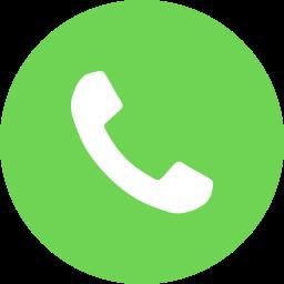 telefoniczne zapisy na kolonie misja robotyka białystok kolonie letnie wyjazdowe Białystok