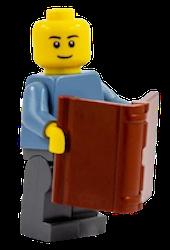 Misja Robotyka Białystok zajęcia warsztaty z robotyki LEGO i programowania na zajęciach dostarczane są materiały edukacyjne