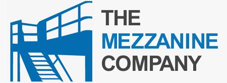 The Mezzanine Company