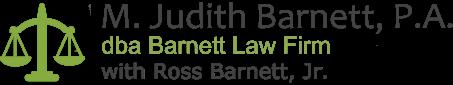 Barnett Law Firm