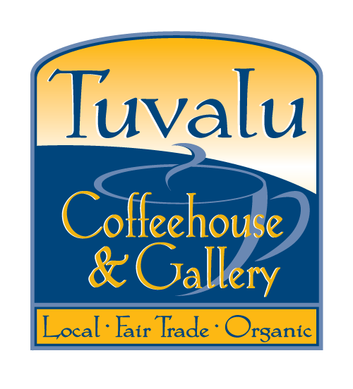 Tuvalu Coffeehouse