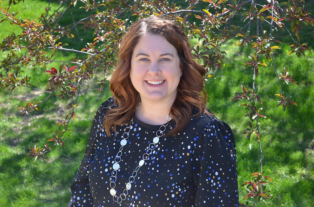 Christina Patient Care Coordinator