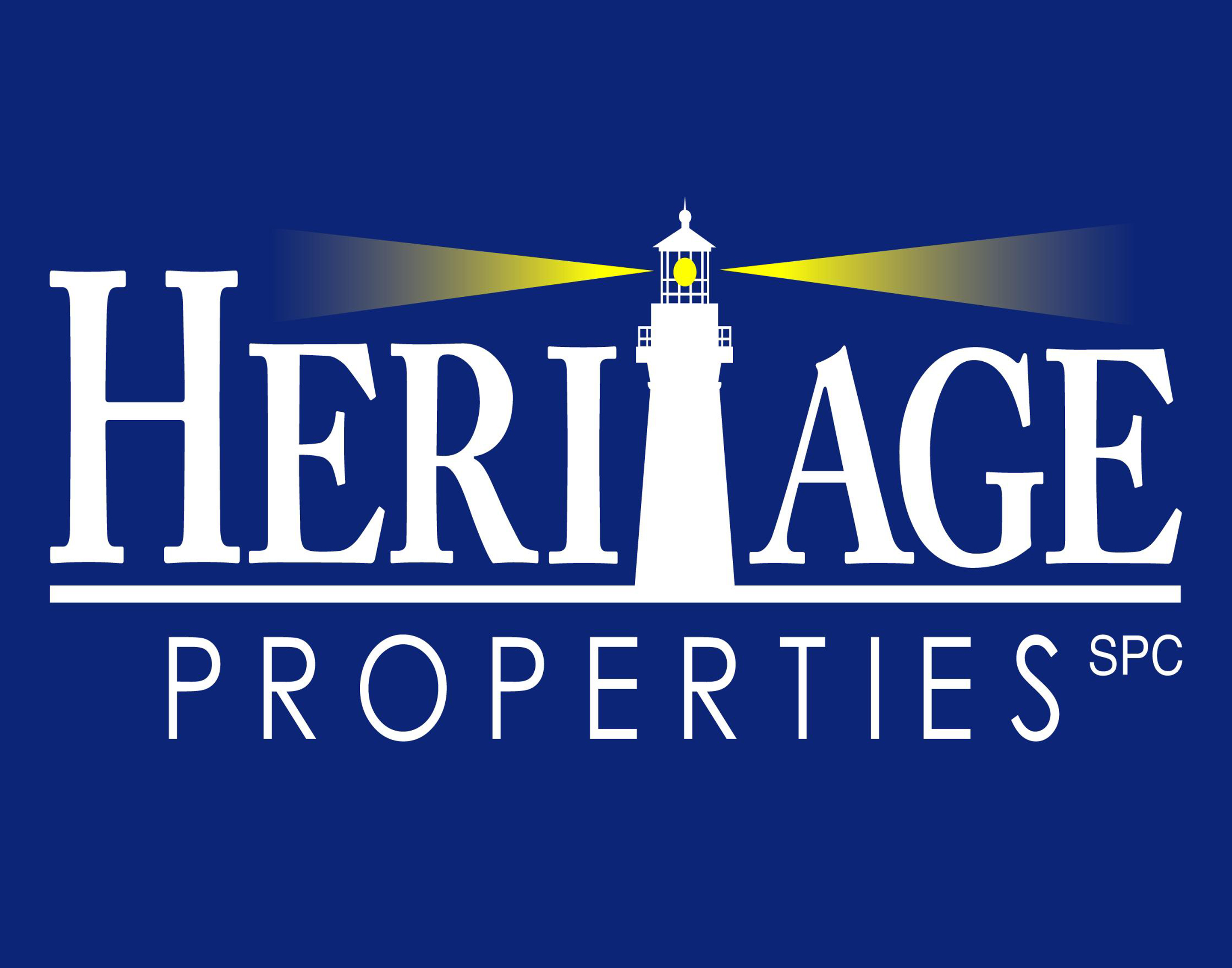Heritage Properties gets new Website Background Video