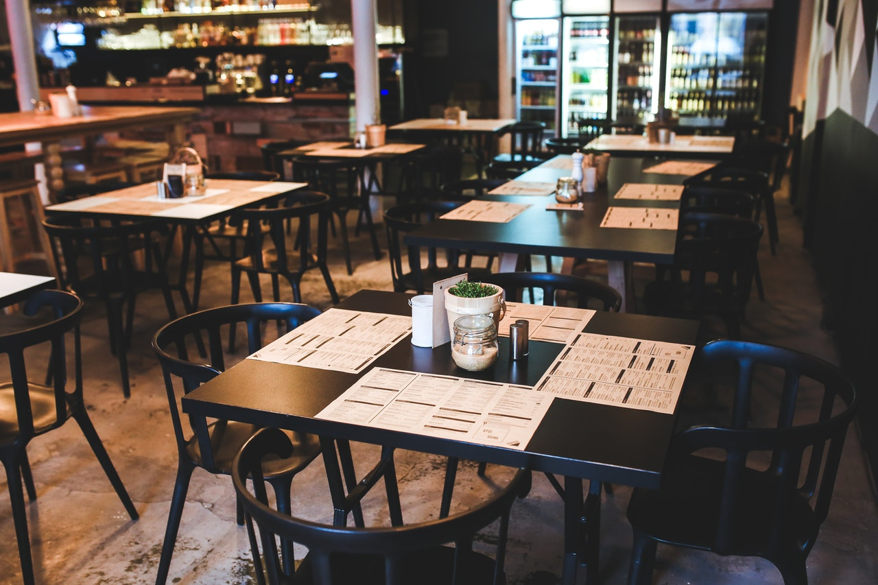 How to Set Your Restaurant Up for Success Online