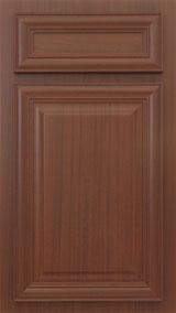 Mahogany Kitchen Cabinet Cleveland